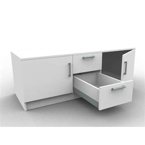 meuble rangement bureau conforama les concepteurs artistiques meuble de rangement pour