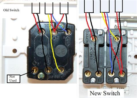 wiring diagram for light switch image collections