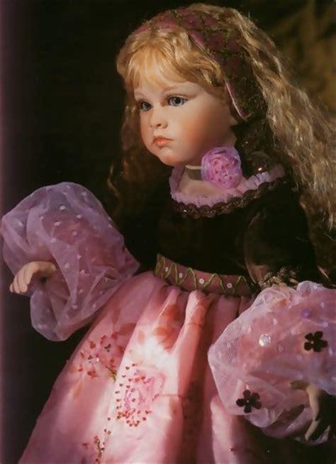 china doll 2898 9 best mundia dolls images on porcelain doll