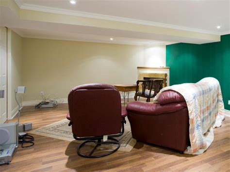 10 chic basements by candice olson decorating and design basement makeover ideas from candice olson hgtv