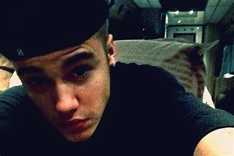 justin bieber denies fathering child in new paternity claim