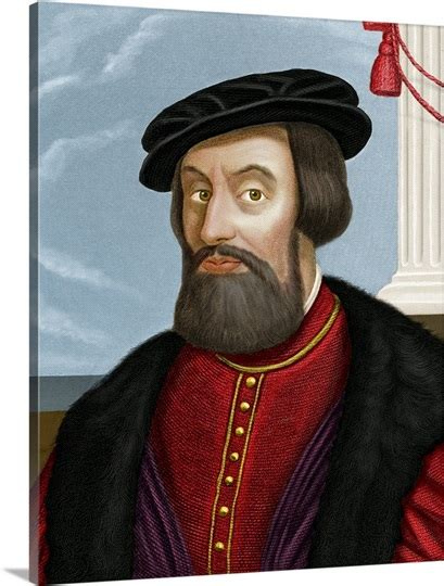 hernan cortes biography in spanish hernan cortes kailyn and bethel on emaze