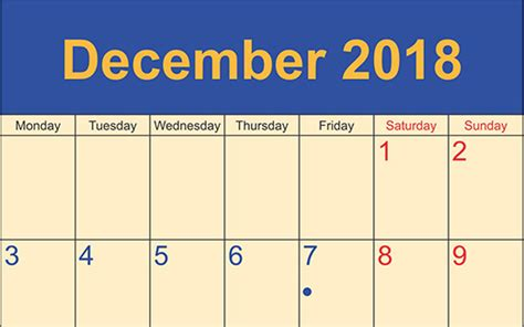 december month calendar 2013 printable search results for 2013 monthly calendars calendar 2015