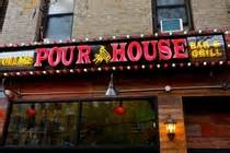 pour house nyc upper west side best sports bars in new york nyc sports bar guide