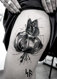 Tattoos Bilder 3d 4428 by 246 Best Images About Bug Tattoos On