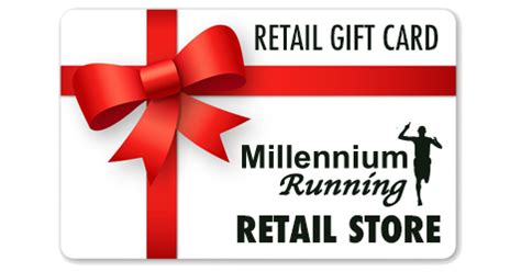 Gift Card Resellers - gift certificates millenniumrunning com