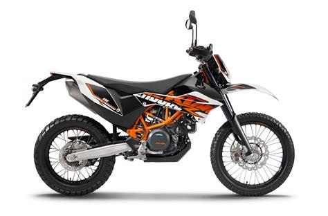 Gebraucht Motorrad Ktm by Gebrauchte Und Neue Ktm 690 Enduro R Motorr 228 Der Kaufen