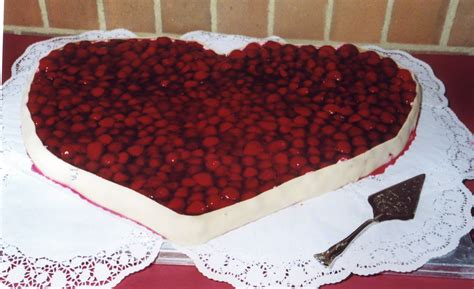 Hochzeitstorte Im Sommer by Hochzeitstorte Im Sommer Torten Kuchen Forum
