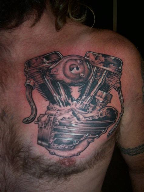 engine tattoo 25 trending engine ideas on motor