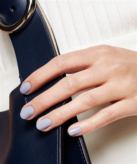 best nail colors the best pastel nail colors for instyle