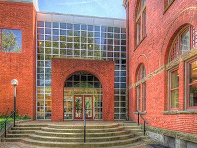 Vanderbilt Executive Mba by Executive Mba Council Prospective Emba Students