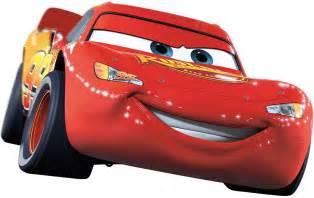 Auto M A Y Imagenes De Dibujos Animados Cars