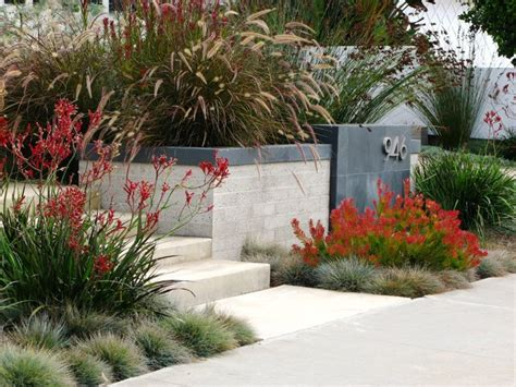 modern landscape design debora carl landscape design