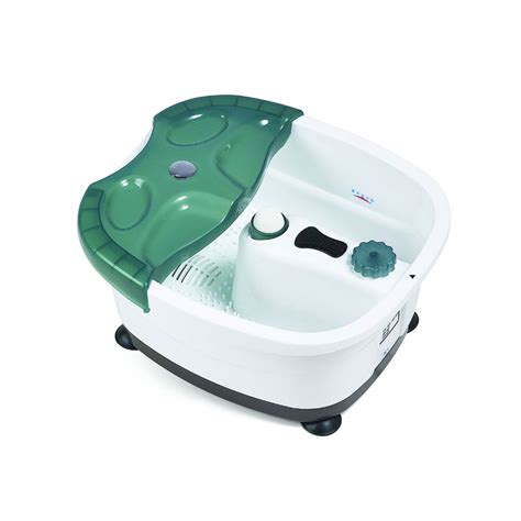 spa slippers india foot machine price in india