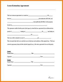 11 simple lease agreement form newborneatingchart