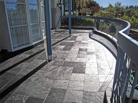 Outdoor Design: Outdoor Home Design Ideas USA House