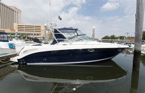 how to winterize sea ray boat sea ray 290 amberjack boats for sale boats