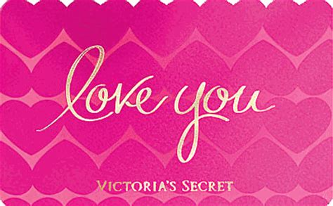 Https Www Victoriassecret Com Gifts Gift Cards - v day gift vienna exhib