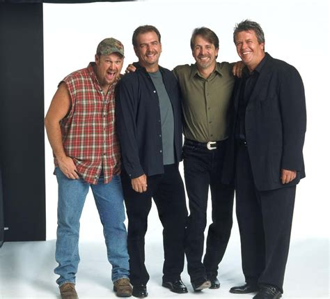 blue collar jeff foxworthy images blue collar comedy tour hd wallpaper and background photos 159067