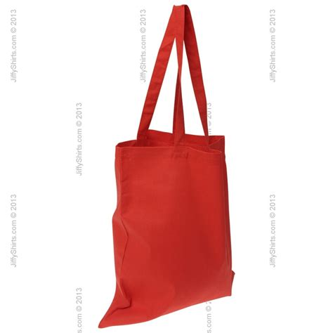 Tote Shoes Tote Promo bagedge be007 6 oz canvas promo tote from bags canvas