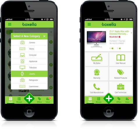 Mobile Application Design pixelube 187 mobile application design