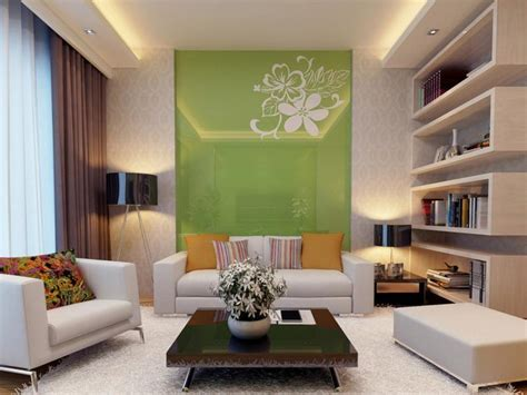 cool long living room decorating ideas hd9e16 tjihome formal living room ideas dazzling u shaped forest green