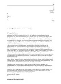 Bewerbung Muster Noch Im Arbeitsverhaltnis Anschreiben F 252 R Das Praktikum Muster Und Vorlagen Miejsce Anschreiben