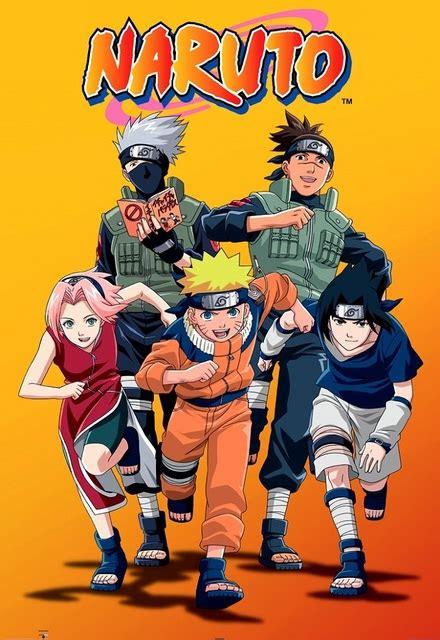 film naruto game one watch naruto season 1 english audio online free on