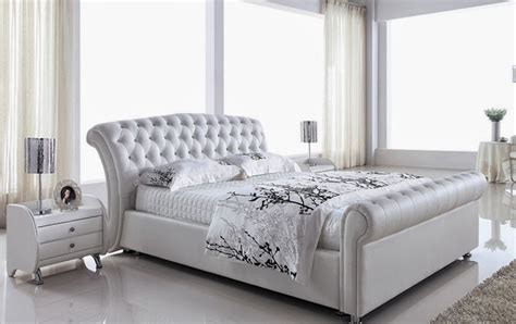 Latest Bed Designs | best furniture latest bed designs 2014