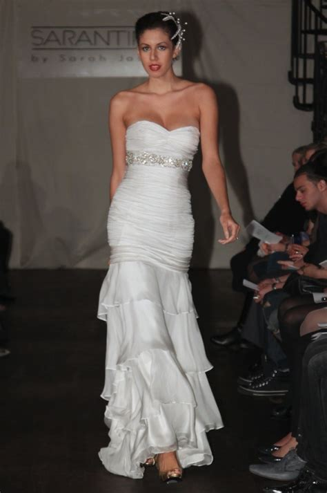 comfortable wedding dress comfortable wedding dress collection from sarah jassir