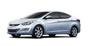 Hyundai Accent Vs Elantra Hyundai Unveils The Next Elantra In Korea The Torque
