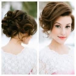 hairstyles for curly hair school gallery