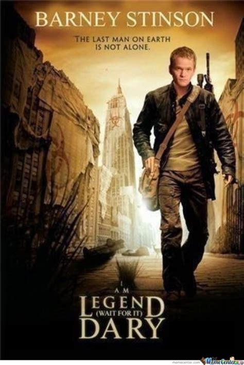 Barney Stinson Meme - barney stinson memes best collection of funny barney