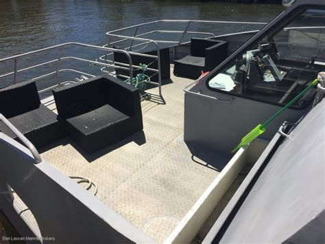 party boat used used custom party boat aluminium business for sale boats