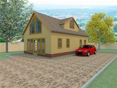 chalet bungalow floor plans uk chalet style house designs the burleygate houseplansdirect
