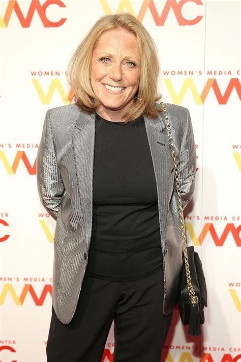 its my party singer lesley gore dies at 68 lesley gore it s my party singer songwriter dies at 68