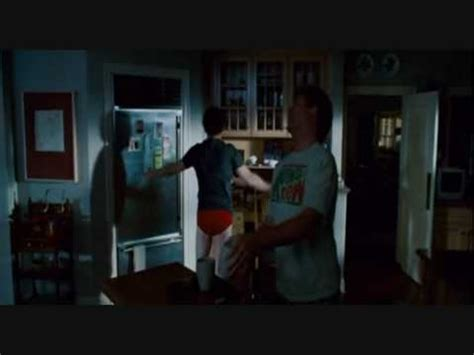 step brothers bed scene 17 best images about step brothers on pinterest funny