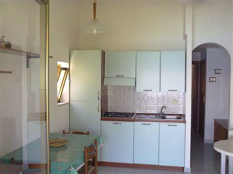 foto appartamenti foto appartamento capo rizzuto