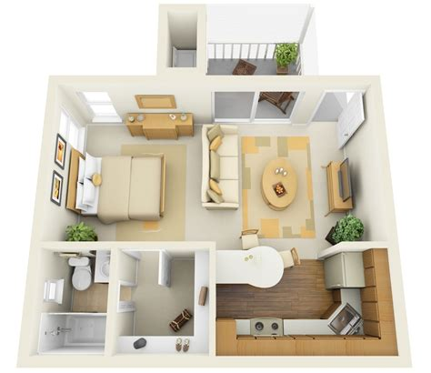 small studio design small studio design plans apartments small studio control