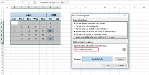 format date function date functions excel calendar part 2 change this limited