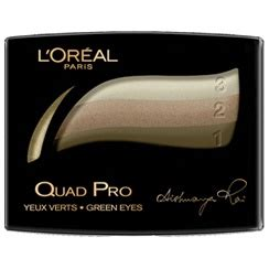 Loreal Color Appeal Trio Pro Secrets Palettes To Copy The Of Penelope Longoria And More by 12 Best Makeup Images On Makeup