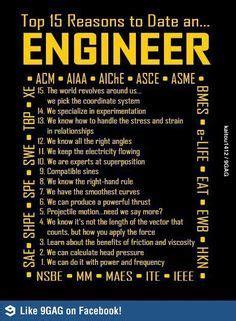 engineer engineering stuff engineering mechanical engineering