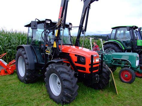 The Same same traktorm 228 rke wikiwand