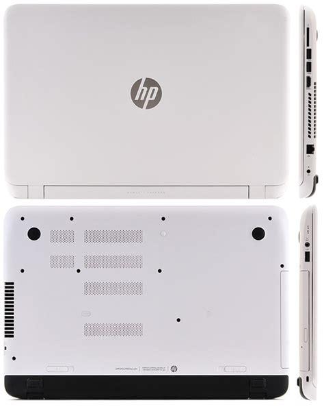 Kaos Note Note 36 Tx 노트포럼 리뷰 세련된 디자인의 고화질 노트북 hp 파빌리온 15 p054tx