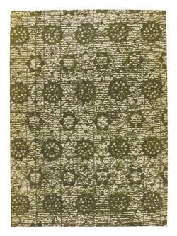 Baltimore Rug Cleaning by Area Rug Cleaning Baltimore Baltimore Area Rug Cleaning