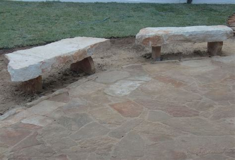natural stone benches natural stone monuments slabs benches steps and boulders