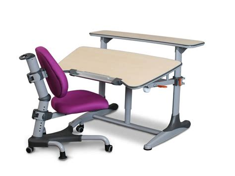 Computer Desk With Chair Furniture White Rolling Desk Chair With Locking Wheels And Inside Computer Desk And Chair