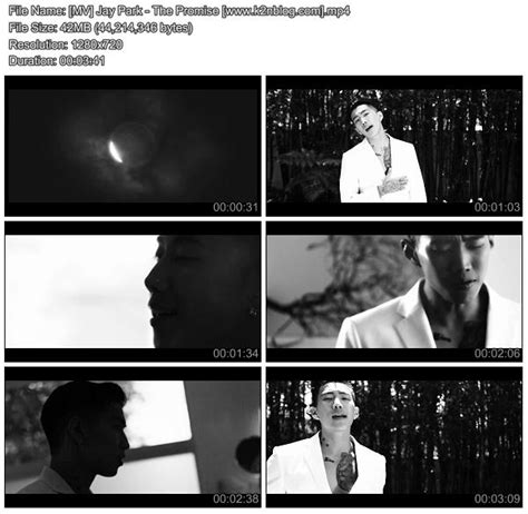 yacht jay park mp3 download mv jay park the promise hd 720p youtube