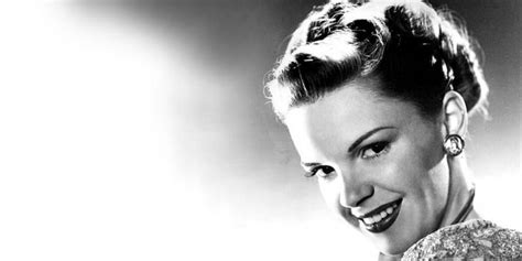 Judy Garland Net Worth | judy garland net worth 2017 2016 biography wiki