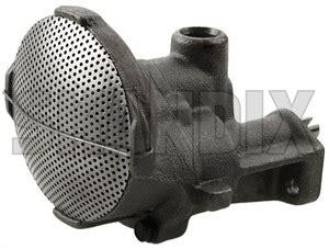 da pump new position pv skandix shop volvo parts oil pump heavy duty 1218706